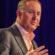 Liam Dann: Pressure mounts on Sir John Key as ANZ turmoil grows