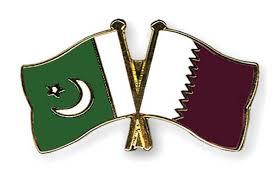 Emir of Qatar to visit Pakistan on June 23