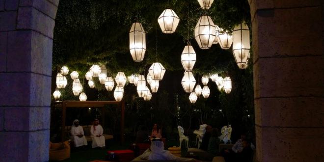 Dubai telco du showcases 5G during Ramadan
