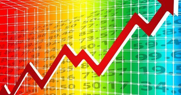 Danish economy on the rise, new figures indicate