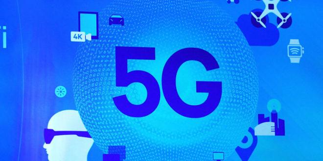 PTA invites mobile phone operators to test 5G