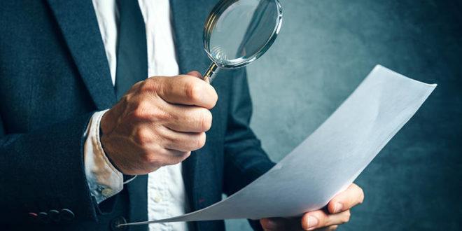 Future Enterprises CFO arrested over unpaid customs duties