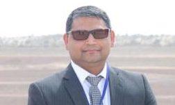 Gwadar Customs starts crackdown on sale of smuggled HSD: DC Ahsanullah Shah