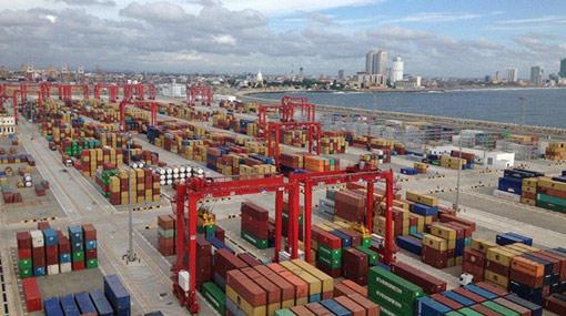 Iran demands UK release of oil tanker held in Gibraltar