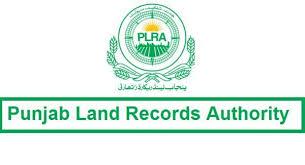 24 banks given access to Punjab's digital land record