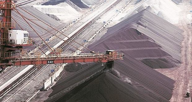 Australia looks to export lithium, rare earth and coal to India