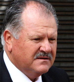 Agliotti denies Mauritius political, drugs scandal