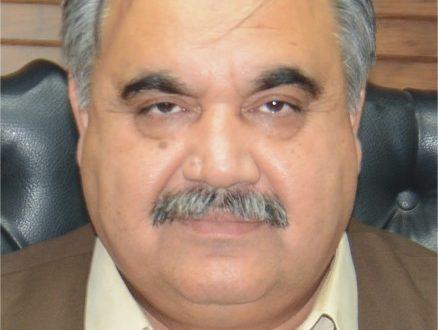FCCI hails extension in Gen. Qamar Javed Bajwa tenure