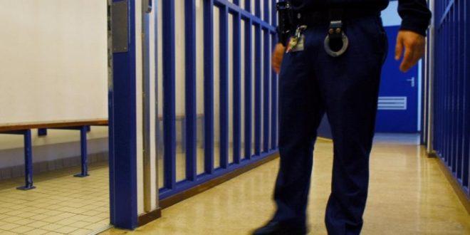 Criminal facilitators bust: 6 arrests, over €1.4 mil. in items seized