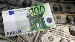 Pakistan to get 13m euros from EU