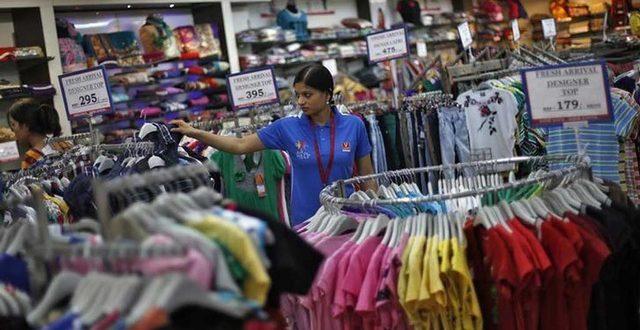 Bangladesh apparel exporters, EPB official say India's concerns 'unrealistic'