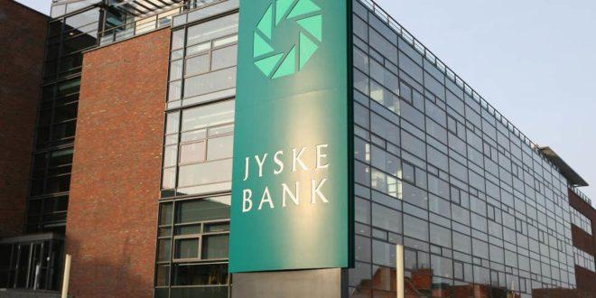 Danish bank announces negative interest rates for millionaire saving accounts