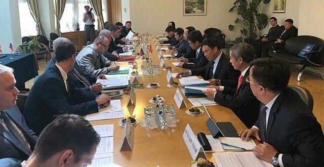 Vietnam, Russia boost cooperation in customs
