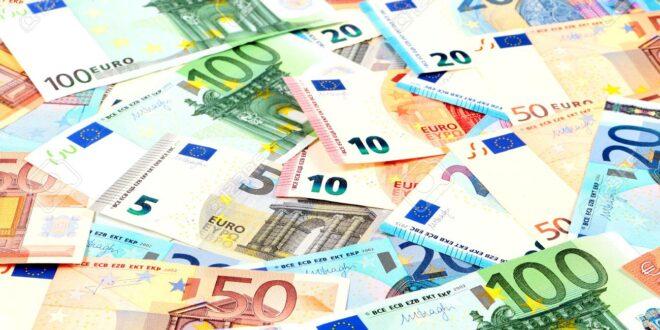 Belgian State bilked of 208 million euros