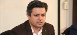National economy is moving towards improvement: Hammad Azhar