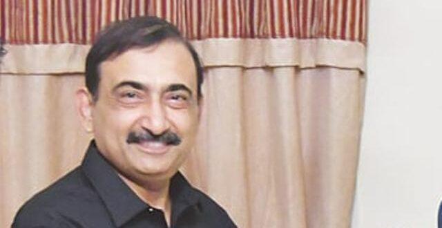 Collector Nadeem Memon's Appraisement East foils smuggling, mis-declaration bids worth Rs27.52m