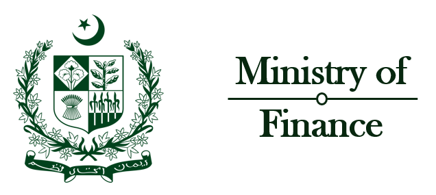 No need to renegotiate IMF programme: MoF