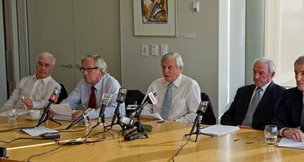 Feltex court saga: Insurance, costs issues arise