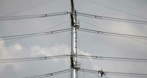 NEPRA allows Rs1.82 per unit increase in power tariff
