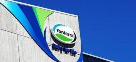 Fonterra posts $605m loss, turns business upside down