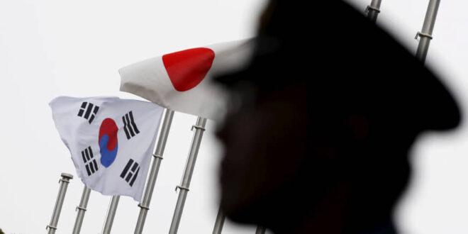 Economist warns on larger ripple effect of Japan-South Korea trade war