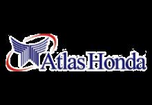 M/s Atlas Honda challenges SROs 630/2018 & 670(1)/2019 in SHC