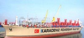 Pakistan escapes $1.2 billion penalty as Turkey helps resolve Karkey dispute