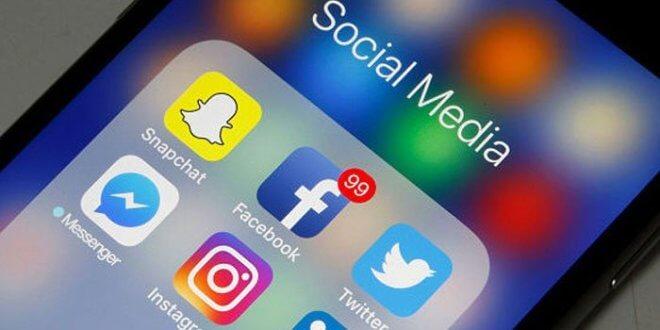 Punjab govt bans use of mobiles, social media in schools