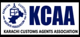 KCCA asks members to follow Standard UoM update in WeBOC
