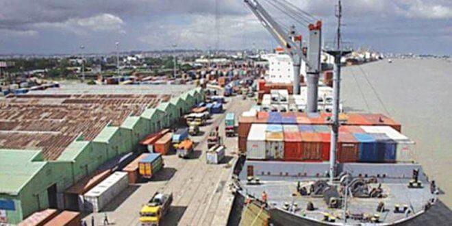 ADB seeks comprehensive policy for logistics industry