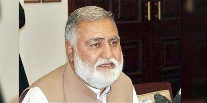 NAB summons Akram Durrani again on Nov 12