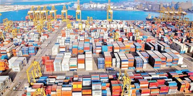 UAE-New Zealand trade rises 29 per cent