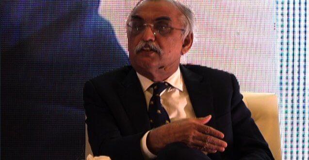 Steps being taken to avoid wrong use of Afgan Transit Trade: FBR chairman
