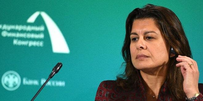World Bank lauds govt's economic reforms