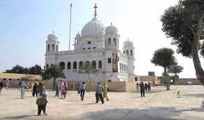 Pakistan Customs to deploy 24 officers at Kartarpur Corridor