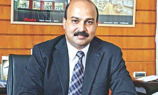 Bata to keep expanding in Bangladesh