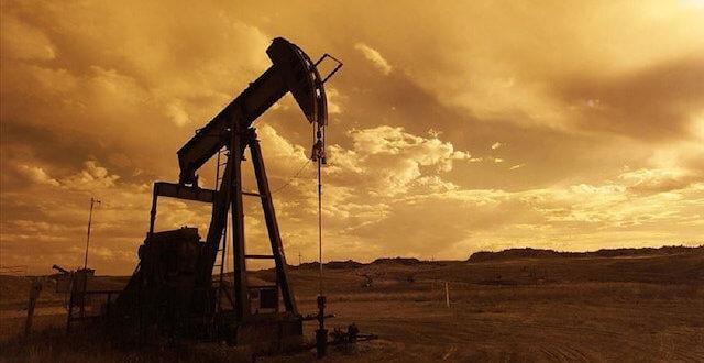 Iraq views Turkey as alternative for Basra oil exports