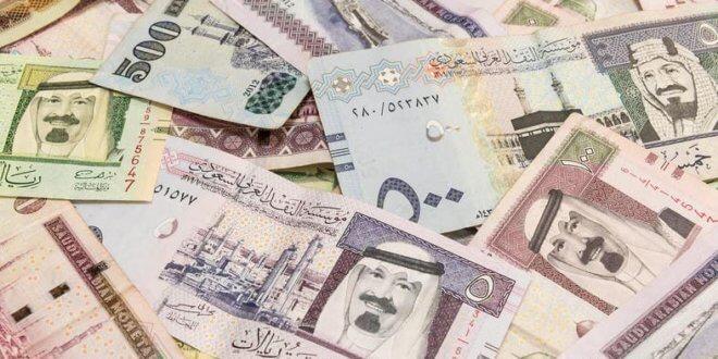 Remittances jump 9.35pc during November