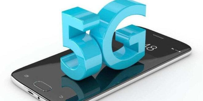 Telecom firm picks Ericsson for 5G, abandoning Huawei