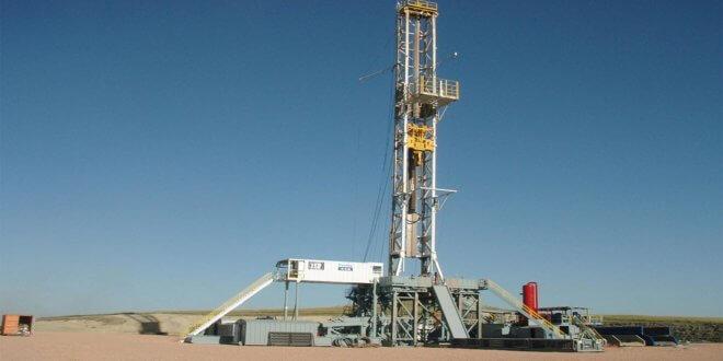 OGDCL begins drilling for shale gas in Hyderabad