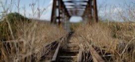 Brazil delays two big rail projects until third quarter 2020