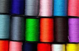 DG Valuation revises customs values of nylon yarn through VR No 1432/2019