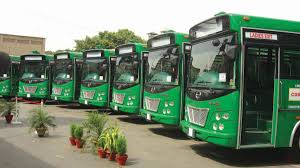 M/s Hinopak Motors moves SHC, challenges SRO 670/2019