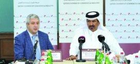 Qatar-Turkey trade reaches QR5.69bn during first nine months of 2019