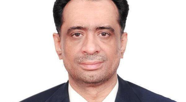 Multan Preventive seizes huge quantity if blankets, cigarettes worth Rs17.50m
