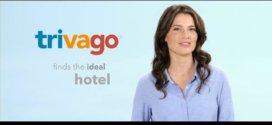 Trivago hit with 18 Commerce Commission complaints