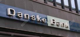 Danske's EY Auditors Face Disciplinary Action for Failures