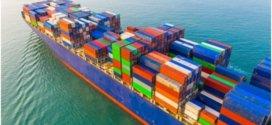 Korea's Exports Fall 10.3 Percent in 2019