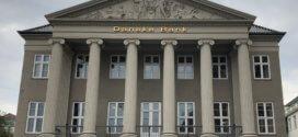 Danske Bank to cut up to 108 jobs in Finland