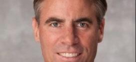 New Zealand businessman Grant Biggar owes $3m in New York taxes